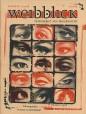 Weibblick Ausgabe 01-1998