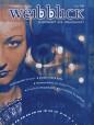 Weibblick Ausgabe 01-1999