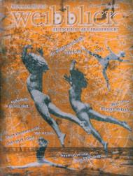 Weibblick Ausgabe 01-2000