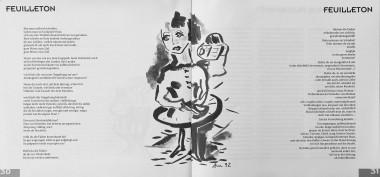 Weibblick Heft 02-1992 Innenteil