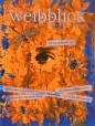 Weibblick Ausgabe 02-1998