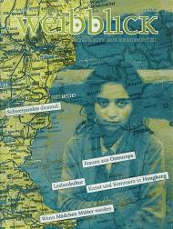 Weibblick Ausgabe 02-1999