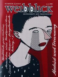 Weibblick Ausgabe 02-2000