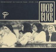 Weibblick Ausgabe 03-04-1992