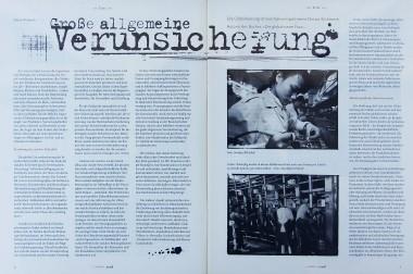 Weibblick Heft 03-1998 Innenteil