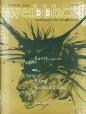 Weibblick Ausgabe 03-1999