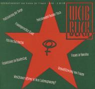 Weibblick Ausgabe 05-1992