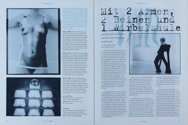 Weibblick Heft 05-1998 Innenteil