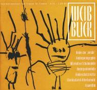 Weibblick Ausgabe 06-1992
