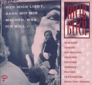 Weibblick Ausgabe 08-1992