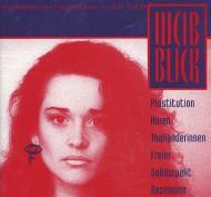 Weibblick Ausgabe 10-1993