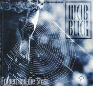 Weibblick Ausgabe 16-1994