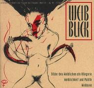Weibblick Ausgabe 17-1994