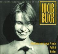 Weibblick Ausgabe 19-1994