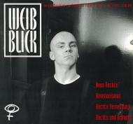 Weibblick Ausgabe 21-1995
