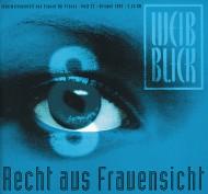 Weibblick Ausgabe 23-1995