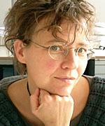 Petra Welzel