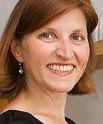 Simone Schmollack